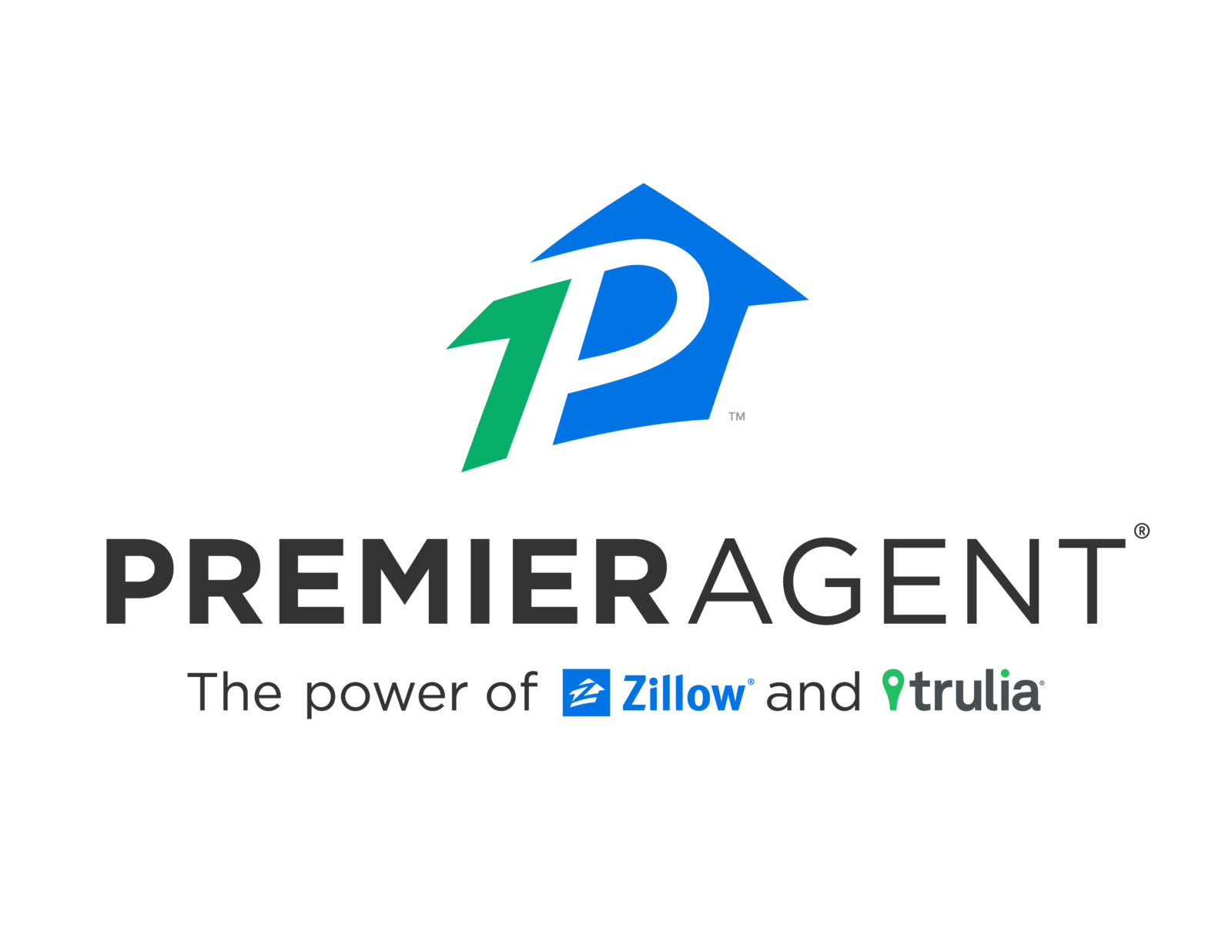 Wendy Papasan, Zillow Premier Agent